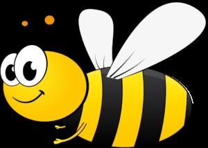 pszczoly